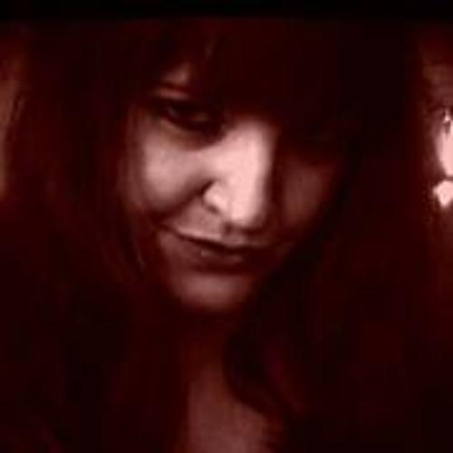 Emma Polston's avatar