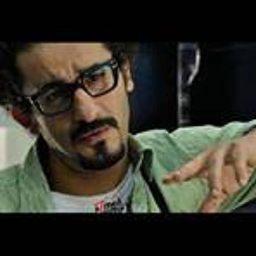 Ānā Sāmār's avatar