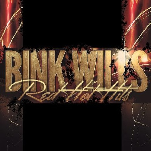 BinkWills's avatar