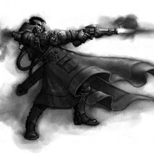 CarlosUnbound's avatar