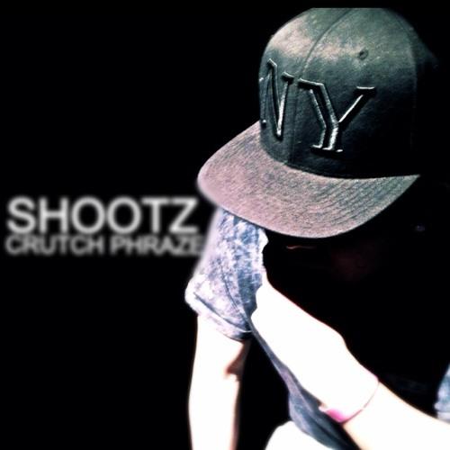 Crutch Phraze's avatar