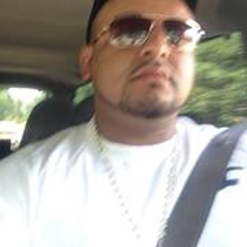 Compa Chalucas's avatar