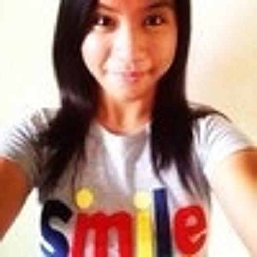 AngelaCamille's avatar