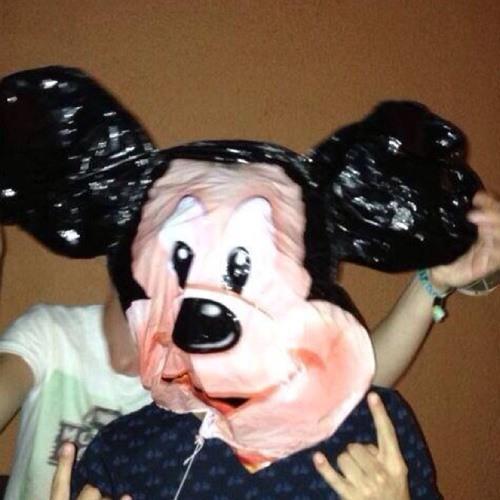 Felipe Plaza's avatar
