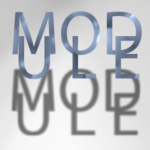 Module Module's avatar