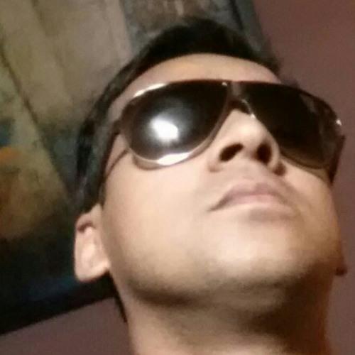 rafel_z's avatar