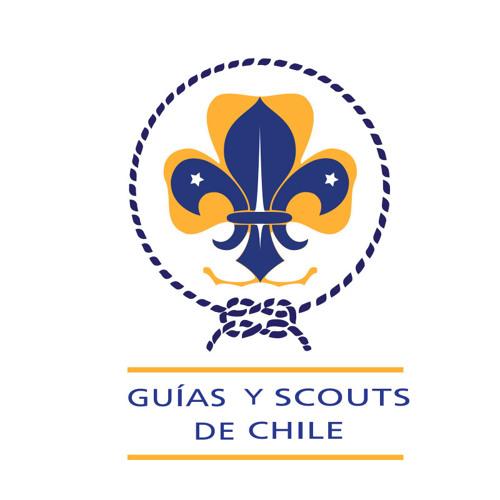 GuiasyScoutsChile's avatar