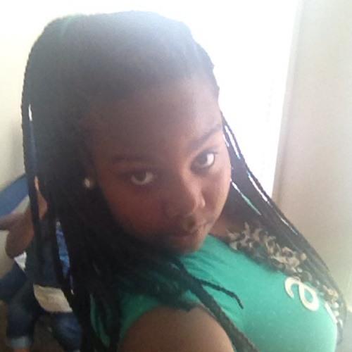 user425295564's avatar