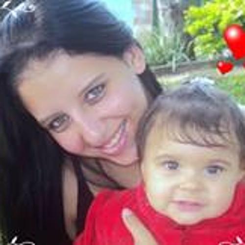 Glenda Mazzinghy 1's avatar