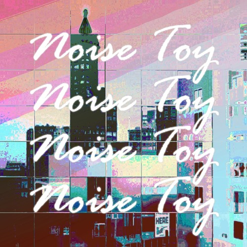Noise Toy (Read BIO)'s avatar