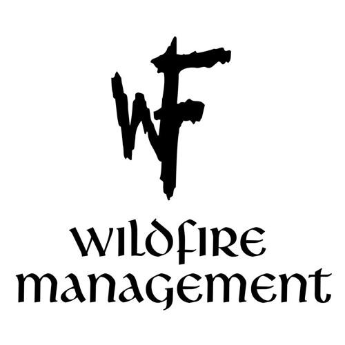 WildFire Management LLC's avatar