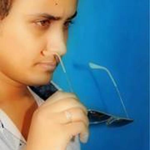 Raad Singer's avatar