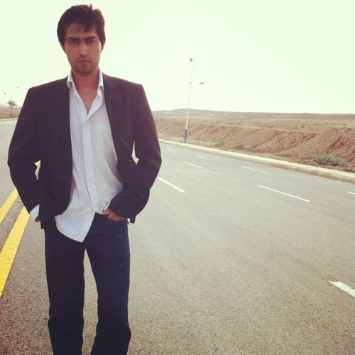 Mohy Kamal's avatar