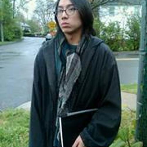 Jaimeeson Seykell's avatar