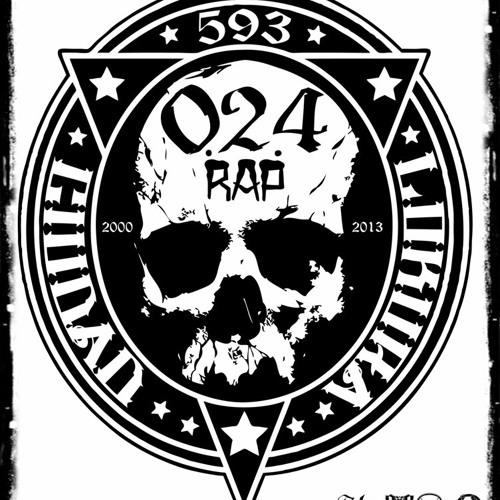 0.2.4 RAP's avatar