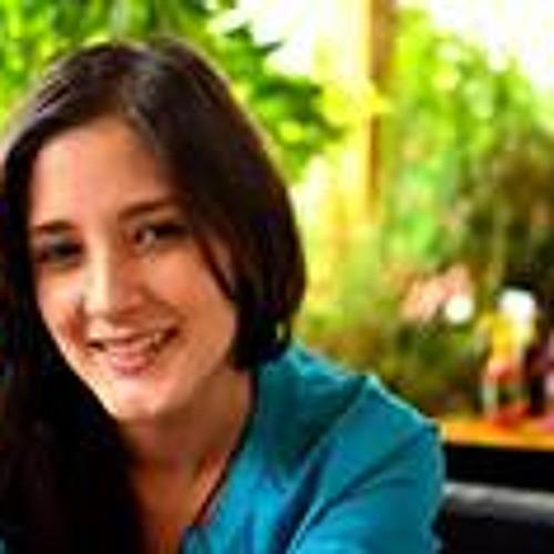 Aida Gonzalez 7's avatar
