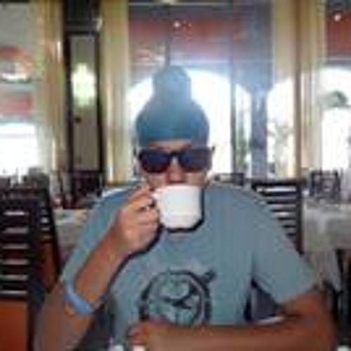 Bilawal Singh's avatar