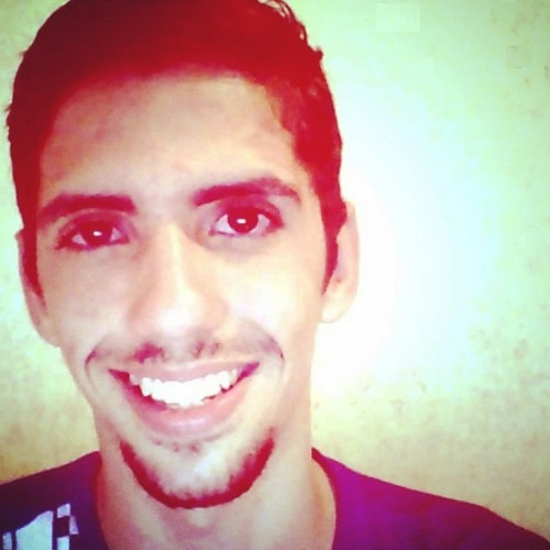 Pablo Vieira 6's avatar