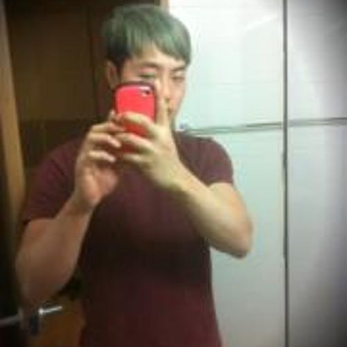 Jung-hyun Kang's avatar