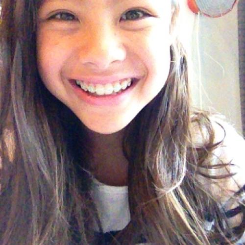 Hannah Pangilinan 1's avatar