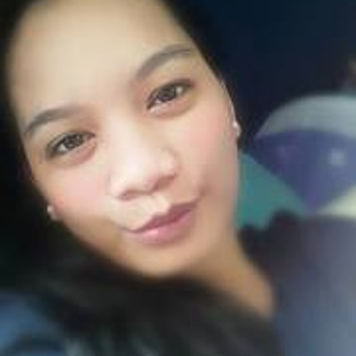 Carleen Loise Villalba's avatar