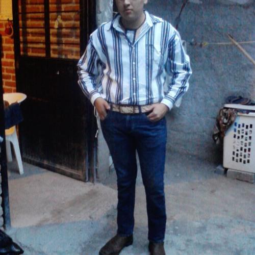 legitimo's avatar