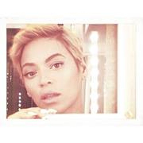 Roro Knowles's avatar