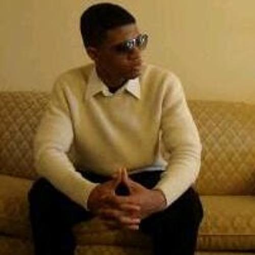 Daryl Johnson 1's avatar