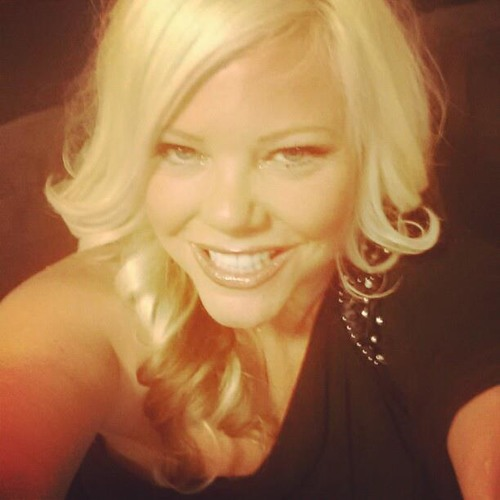 JessicaNorthey's avatar