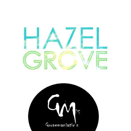 Hazel Grove ૐ's avatar