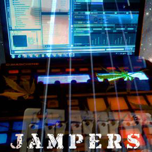 Jampers's avatar