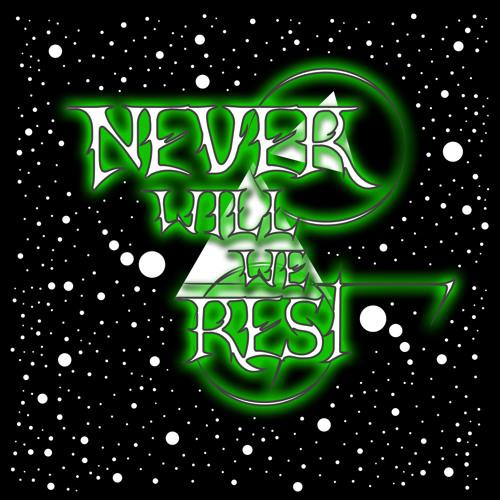 NeverWillWeRest's avatar
