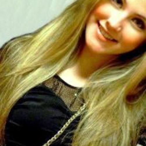 Ana Dias 31's avatar