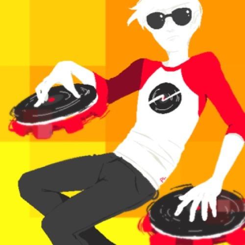 ms. paint's avatar