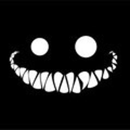 Roameo's avatar