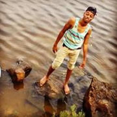JaMarciase JaKaven Jones's avatar