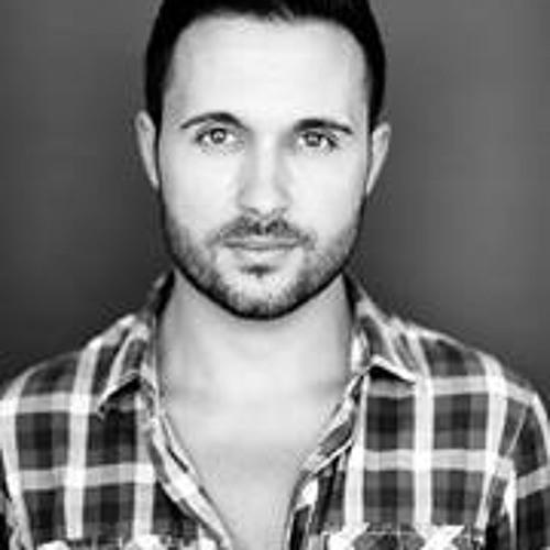 Alessio Germanotta 1's avatar