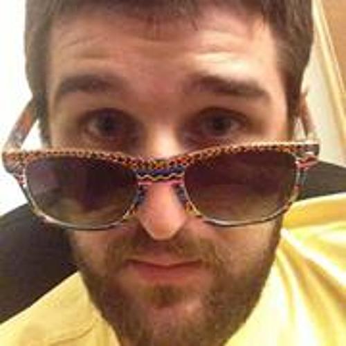 Nikos Pinacas 1's avatar