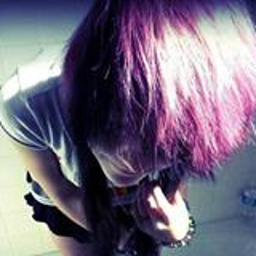 user534300429's avatar
