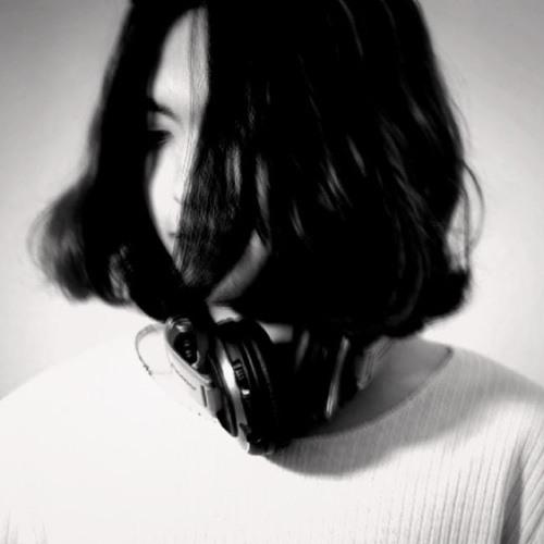 Aeltek's avatar