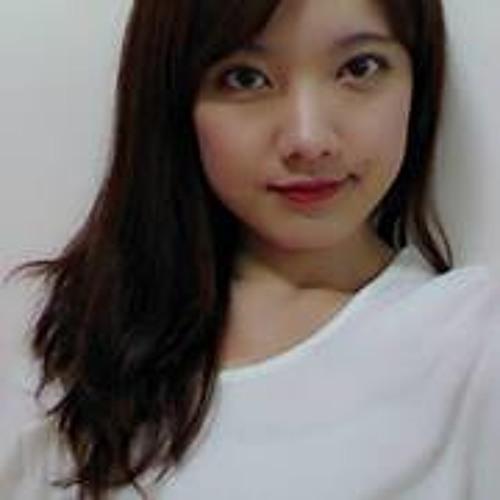 Hyerim Jo's avatar