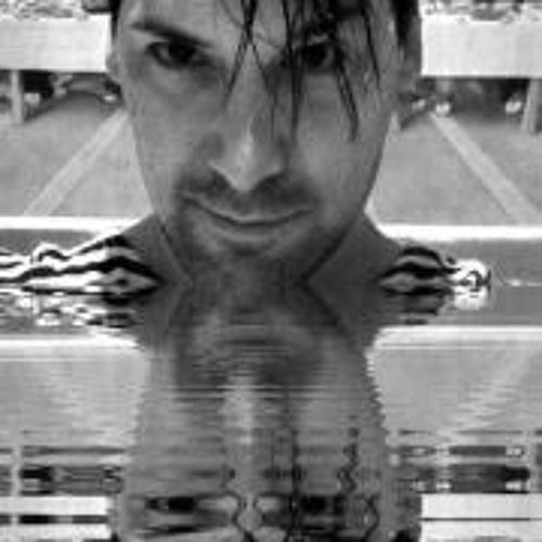 Marc Lonardoni's avatar