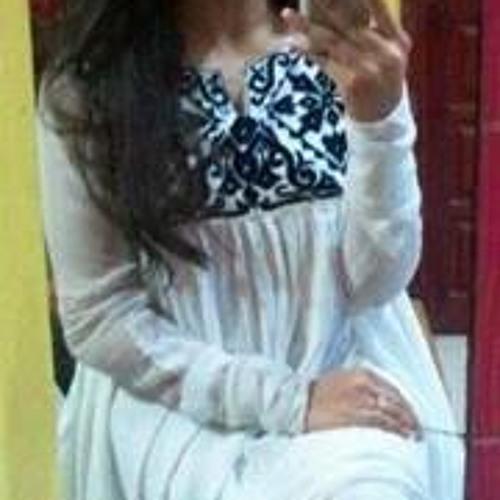 Sheeza Nadeem's avatar