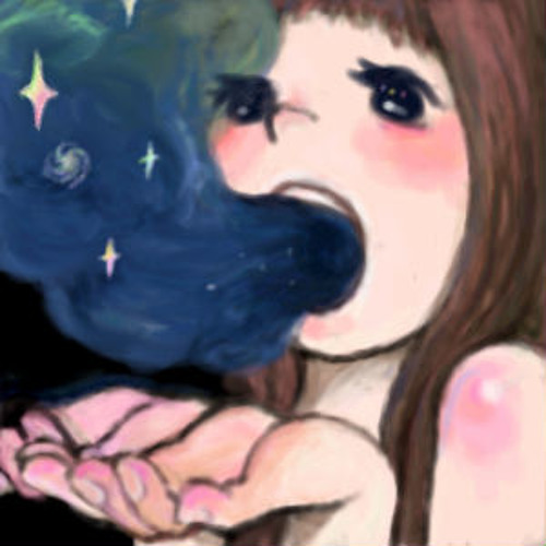 chrissieleblanc's avatar