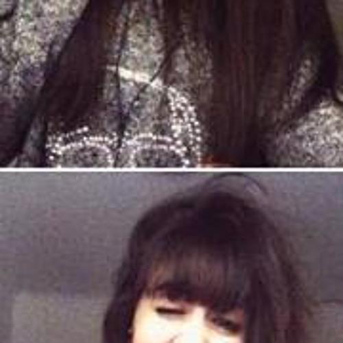 Letizia Chiarenza's avatar