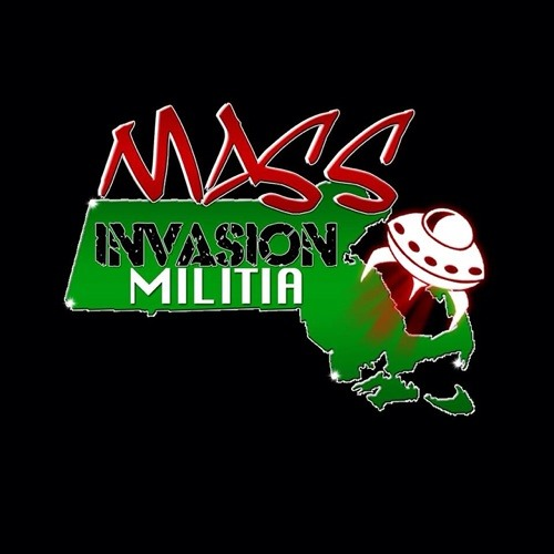 Mass Invasion  Militia's avatar