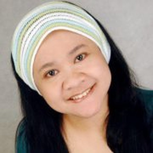 Ari Widayanti's avatar