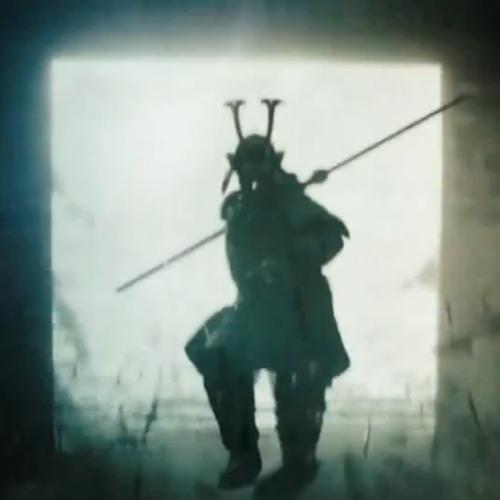 War_Thunder_Sounder's avatar
