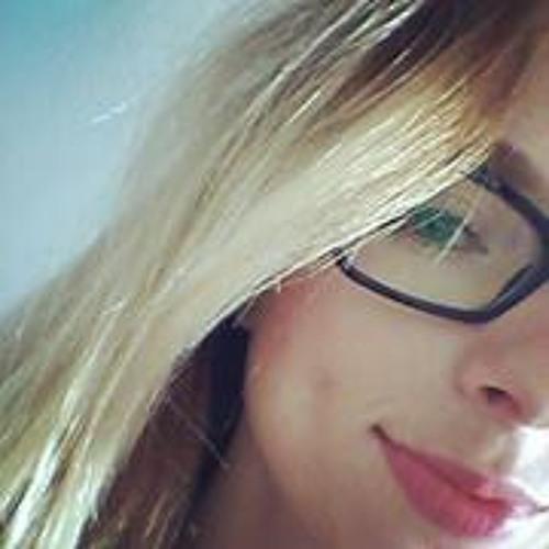 mikuka01's avatar