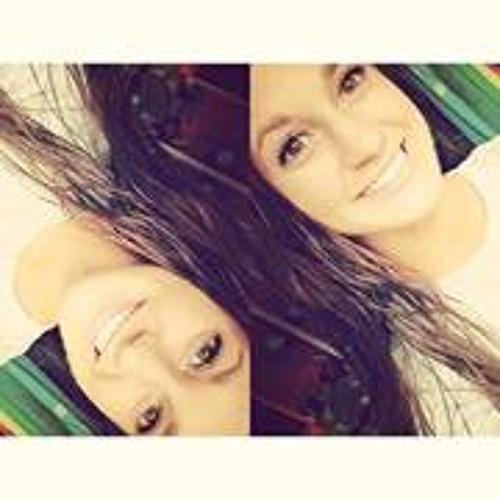 Stephanie Peloso's avatar